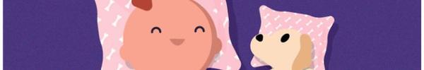 6 sự thật về trẻ sơ sinh có thể khiến bạn ngỡ ngàng