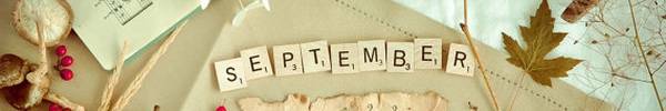 Lời tiên tri tháng 9 dành cho 12 con giáp