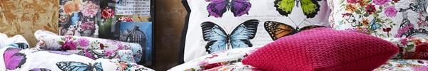 4 mẫu chăn ga gối họa tiết đẹp khiến bạn không thể không mua
