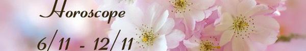 Những điều 12 cung Hoàng đạo cần đặc biệt lưu ý trong tuần mới