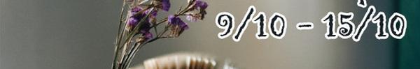 """""""Món quà"""" 12 cung Hoàng đạo nhận được trong tuần làm việc mới"""