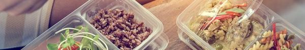 Nếu bạn có thói quen ăn liền tù tì một các món ăn giống nhau trong nhiều ngày thì hãy đọc ngay bài này