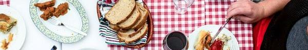 4 sai lầm khi ăn trưa tăng nguy cơ mắc bệnh nhiều người làm văn phòng mắc phải