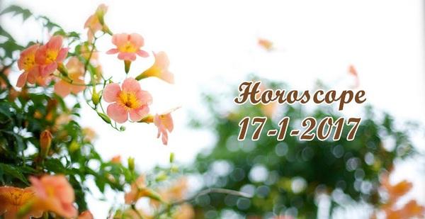 Thứ Ba của bạn (17/1): Thiên Bình cần giao hẹn trước
