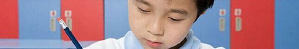Nếu con bạn là đứa trẻ NGOAN Ở TRƯỜNG nhưng HƯ Ở NHÀ thì bố mẹ hãy vui lên, bởi vì...