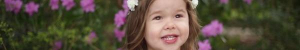 Màn song ca gây sốt của bố và con gái với trên 42 triệu lượt xem