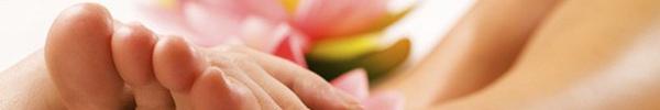 10 điểm bấm huyệt để điều trị mọi đau nhức trên cơ thể và những vấn đề sức khỏe khác