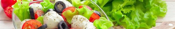 9 loại rau, củ, hạt có tác dụng đốt cháy mỡ lại nhiều protein hơn cả trứng đến người ăn chay cũng thích