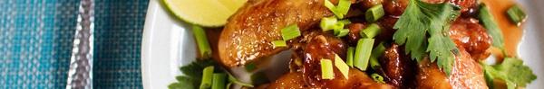 Để có món cánh gà chiên nước mắm ngon tuyệt, bạn không thể bỏ qua cách làm này