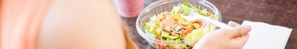 Sự thật này sẽ khiến bạn bỏ ngay ý định ăn ít hay nhịn ăn để giảm cân