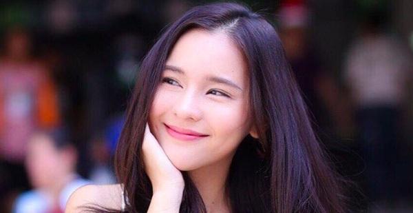 """Làn da và mái tóc phái đẹp châu Á: chăm sóc thế nào mới """"đúng-đủ-sâu"""""""