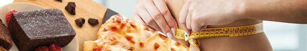 Bất ngờ với đánh giá chi tiết ưu, nhược điểm 3 chế độ ăn kiêng giảm cân đang hot hiện nay