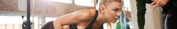 9 lỗi sai phổ biến khi tập thể dục gây ảnh hưởng lớn đến sức khỏe của bạn