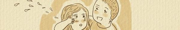 Tranh vui: Có ai như anh là... chồng chuẩn 10