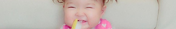 Cô bé Nhật mũm mĩm vừa ngủ vừa ăn khiến dân mạng xuýt xoa vì quá đáng yêu