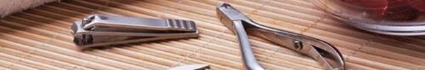 5 vật dụng trong gia đình tưởng an toàn nhưng nếu không để ý sẽ cực có hại cho sức khỏe