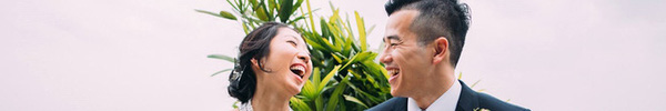 """Cặp đôi Việt kiều đem nơm cá, quang gánh, xích lô kiểu """"xin một vé đi tuổi thơ"""" vào tiệc cưới sang chảnh"""