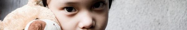 Chuyên gia tâm lý chỉ ra 6 việc mọi trẻ em phải học để không bị xâm hại tình dục