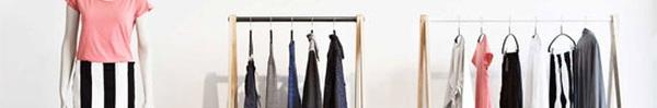 """""""Điểm danh"""" 10 mẫu giá treo đẹp và linh hoạt cho nhà thêm tiện ích"""