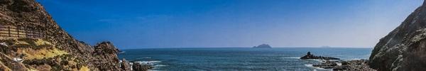 Eo Gió - điểm check-in tuyệt đẹp tại Quy Nhơn