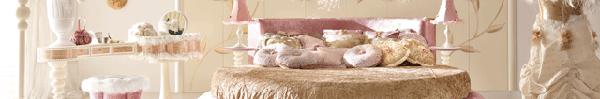 11 mẫu phòng ngủ nếu có con gái mẹ nhất định phải trang trí tặng bé