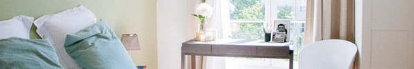 Căn hộ chung cư cho gia đình 3 người tuyệt đẹp với phong cách tối giản