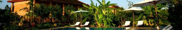 5 resort cực chất để bạn quên đi ý nghĩ Huế chẳng có gì