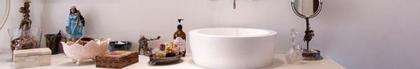 10 món đồ tuyệt đối không nên để trong phòng tắm