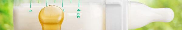Sữa công thức có thực sự cần thiết cho trẻ sau 1 tuổi? Sự thật sẽ khiến bố mẹ ngã ngửa!