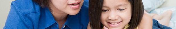 Cách nuôi dạy con ngoan ngoãn, giỏi giang mà nhiều phụ huynh đã áp dụng thành công