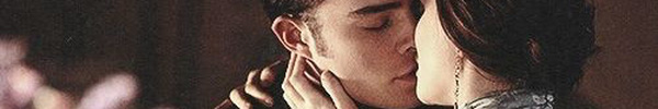 Chỉ một nụ hôn nhưng nếu biết cách cũng đủ khiến chàng lưu luyến mê mệt
