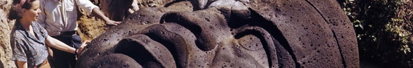 8 phát hiện khảo cổ chứng minh thế giới còn vô vàn bí ẩn con người chưa khám phá hết