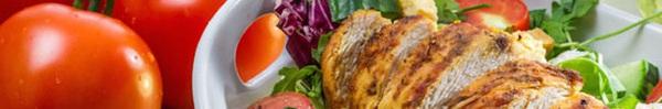 Muốn giảm béo, chế độ ăn nào là tốt nhất: Low carb hay Low fat?