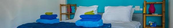 """4 homestay cực """"chất"""" khiến bạn quên ngay ý định đặt khách sạn, resort khi đến Quy Nhơn"""