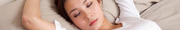 Đây là những tư thế ngủ tốt và không tốt cho những khi bạn bị đau lưng, đau cổ hay đau vai