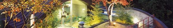 Ngắm ngôi nhà Hàn Quốc có sân vườn trên mái đẹp và lãng mạn như trong phim