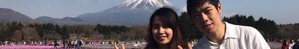 """Chàng trai Nhật tự học tiếng Việt xin phép bố vợ tương lai trước khi ngỏ lời """"anh yêu em"""""""