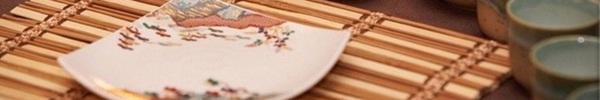 9 phụ kiện không thể thiếu trong gian bếp của các bà nội trợ Nhật