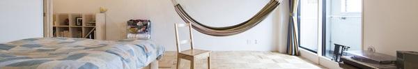 Căn hộ nhỏ 47m² được bài trí với phong cách tối giản đúng chuẩn người Nhật