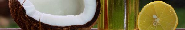 6 kiểu sử dụng dầu dừa khiến việc chăm sóc sức khỏe của bạn tan thành mây khói