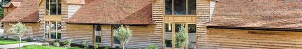 Chấp nhận mua nhà kho mục nát, chỉ sau 2 năm cải tạo đã biến thành ngôi nhà trị giá 36 tỷ đồng