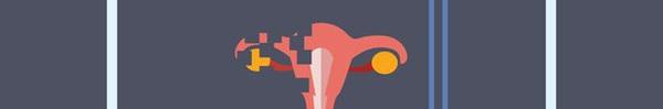 Nhiều phụ nữ vô sinh sẽ tìm lại được niềm vui làm mẹ nhờ những tiến bộ trong tái tạo buồng trứng