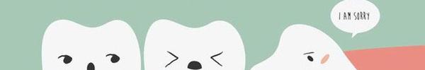 Những biện pháp hạn chế cơn đau do răng khôn