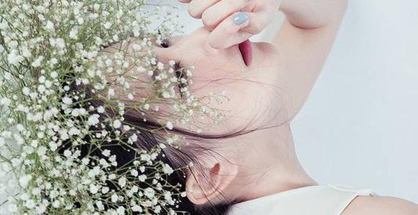 Thanh lọc toàn diện cho làn da sau nghỉ Tết chỉ với 7 bước cơ bản