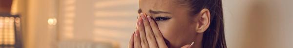 """Không chỉ """"quan hệ"""" đường miệng, thói quen lười biếng này cũng có thể dẫn đến ung thư vòm họng"""