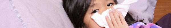 4 cách phòng tránh cảm cúm, viêm đường hô hấp cho trẻ trong mùa lạnh cha mẹ nào cũng cần biết
