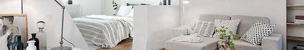 5 mẹo thiết kế giúp không gian phòng ngủ thêm thông thoáng