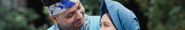 """Phát sốt với hai góc ảnh đối lập của cô dâu Bắc Ninh và chàng rể Tây biết """"biến hóa"""" tài tình"""