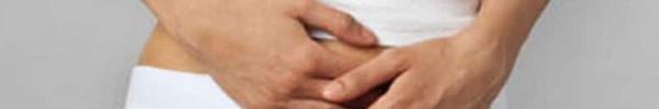 5 triệu chứng của hội chứng tiền kinh nguyệt và cách khắc phục tự nhiên nhất chị em nên biết