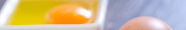 Ăn trứng gà khi mang thai sẽ sinh con da trắng bóc và thông minh hơn người?